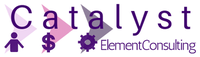 Catalyst Element Consulting, LLC.