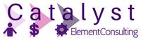 Catalyst Element Consulting, LLC.