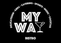MyWay Bistro