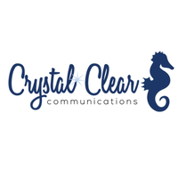 Crystal Clear Communications