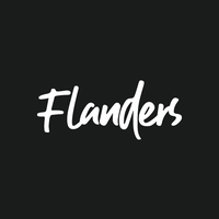 Flanders Creatives