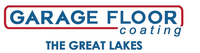 Garage Floor Coating - The Great Lakes, LLC.
