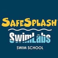 SafeSplash & SwimLabs - Holland