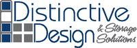 Distinctive Design & Storage Solutions