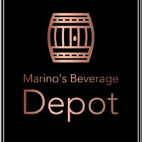 Marino's Beverage