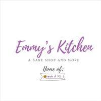 Emmy's Kitchen