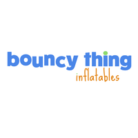 Bouncee Thing Inflatables