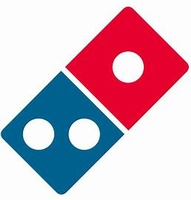 Rocket Pizza Enterprises LLC