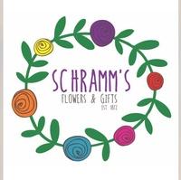Schramm's Flowers