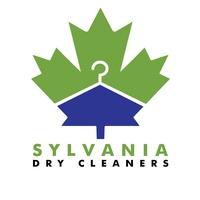 Sylvania Dry Cleaners