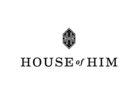 House of Him