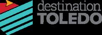 Destination Toledo