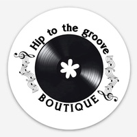 Hip to the Groove Boutique