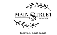 Main Street Salon and Spa