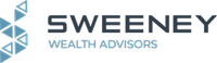 Sweeney Wealth Advisors