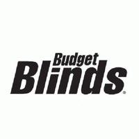 Budget Blinds of Sylvania