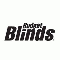 Budget Blinds of Sylvania
