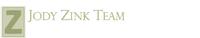 Jody Zink LLC