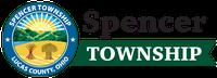 Spencer Township