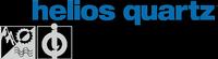 Helios Quartz America, Inc