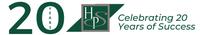 Healthcare Provider Solutions LLC