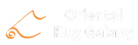 Oriental Rug Gallery LLC