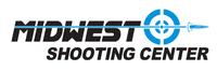 Midwest Shooting Center Toledo, LLC