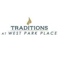 Traditions at West Park Place