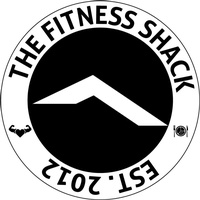 The Fitness Shack