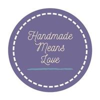 Handmade Means Love LLC