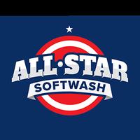 All-Star SoftWash