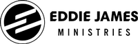 Eddie James Ministries INC