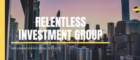Relentless Investment Group LLC