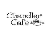 Chandler Cafe