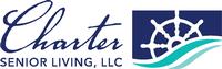 Charter Senior Living at Oak Openings