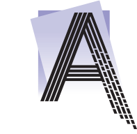 AccuShred, LLC