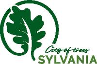 City of Sylvania