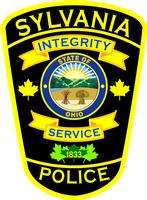 City of Sylvania Police Department