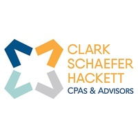 Clark Schaefer Hackett