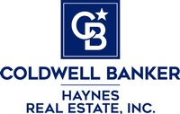 Coldwell Banker Haynes Real Estate