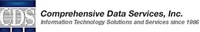Comprehensive Data Services, Inc.