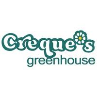 Creque's Greenhouse