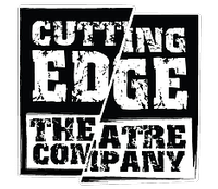 Cutting Edge Theatre Company