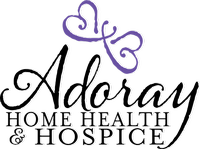 ADORAY Home Health & Hospice