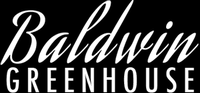 Baldwin Greenhouse