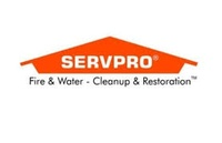 SERVPRO of the St. Croix Valley