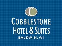 Baldwin Cobblestone