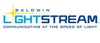 Baldwin Lightstream