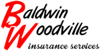 Baldwin-Woodville Insurance Services, LLC