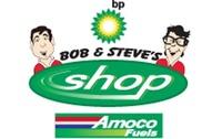 Bob & Steve's BP Amoco